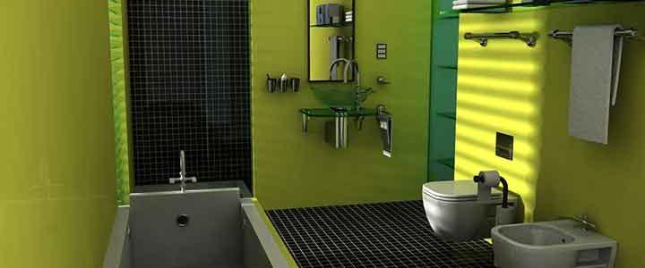 ofertas-reformas-de-baños